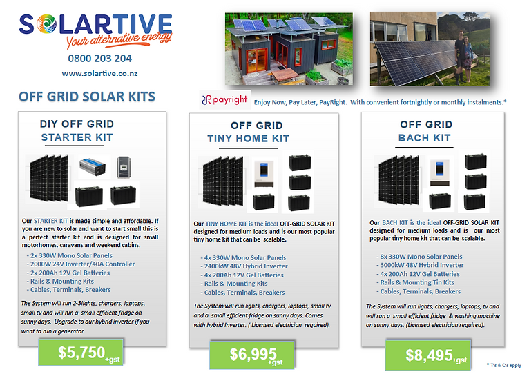 OFF GRID PACKAGES as of Jan 2021.PNG