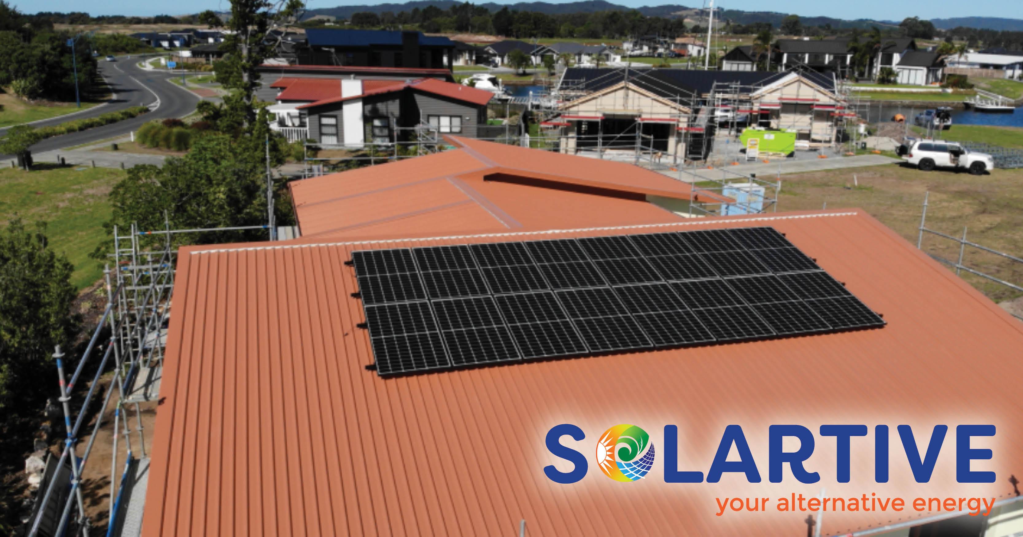 SolartiveImages2