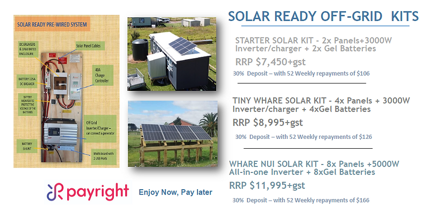 solar ready.PNG