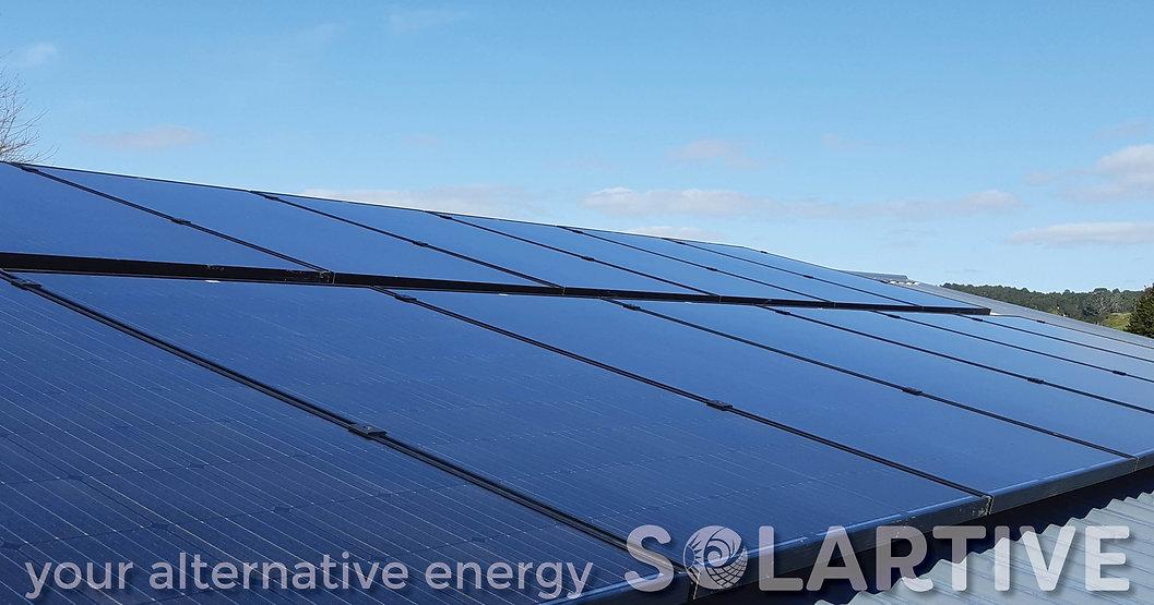SolartiveImages3.jpg
