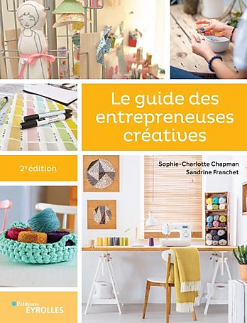 Le-Guide-Des-Entrepreneuses-creatives-Ey