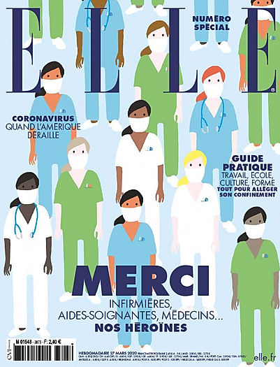Elle-Magazine-article-Youandmilk-27 mars