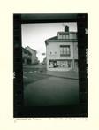 journal-de-france-06jpg