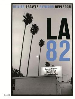 L.A. 82