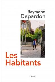 Los Franceses - Les Habitants
