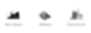Screen Shot 2020-03-10 at 5.41.52 PM.png