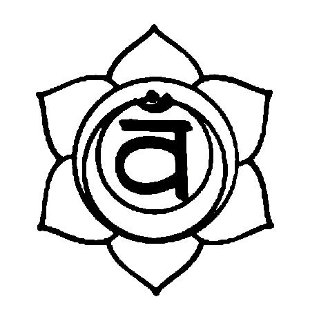 Swadhisthana - Sacral Chakra Aromatherapy Oil