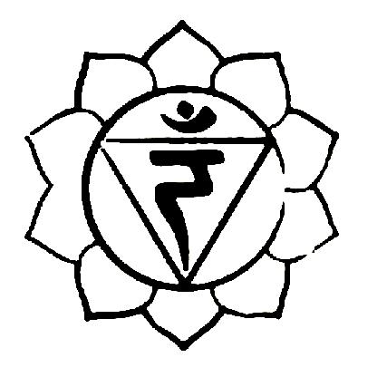 Manipura - Solar Plexus Chakra Aromatherapy Oil