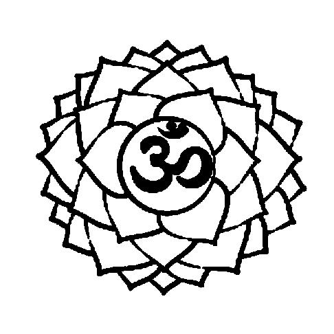 Sahasrara- Crown Chakra Aromatherapy Oil