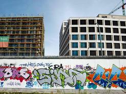 Prefeitura de Berlim congela preço dos aluguéis por cinco anos
