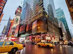Nova York aprova lei para controlar o aumento dos aluguéis