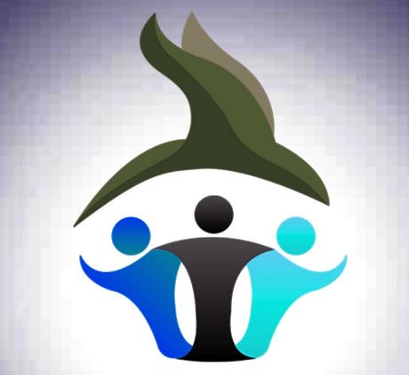 logo praktijkhuis feelgood.png