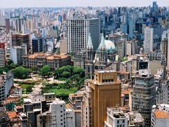 Como fica o contrato de aluguel residencial durante a pandemia?