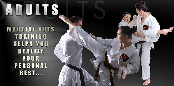 adult karate.jpg