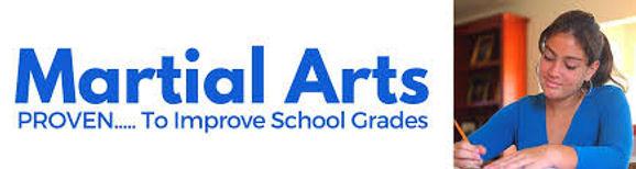 school grades.jpg