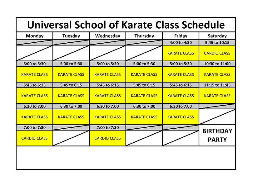 Class Schedule JAN 2021-converted-pages-