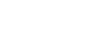 Gallery-Ascend-Logo.png