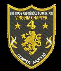 VA-4.png