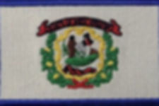 West-Virginia-State-Flag-Embroidered-Emb