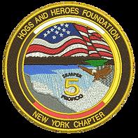 NY-5.png