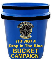 Blue Bucket (2).jpg