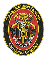 MD-3.png