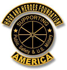Hurricane Relief Project UPDATE