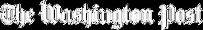 The_Washington_Post_logo_black_edited.pn