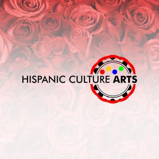 Hispanic Cultural Arts