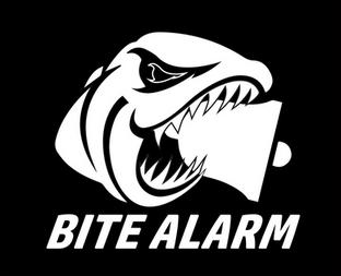 BiteAlarm