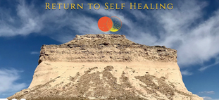 Return to Self Healing