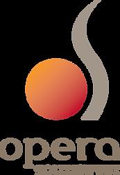 Opera Southwest.png
