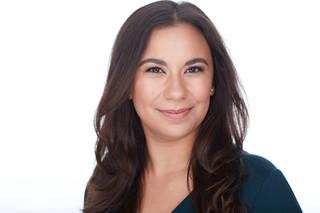 Soprano Laura Soto-Bayomi
