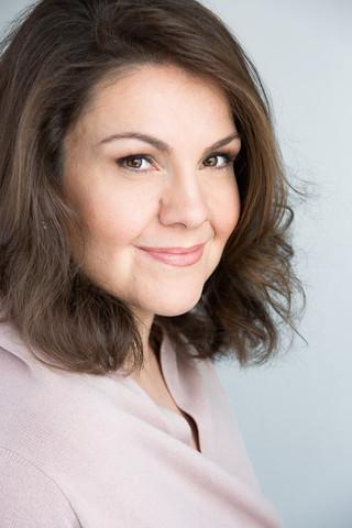 Katie Jillson