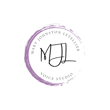 1 (1).png