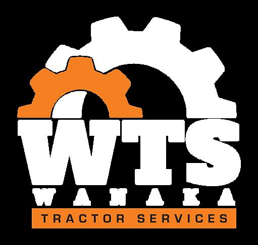 WTS Logo_FCReverse_Online.png