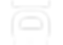 discrete_logo-White (liten).png