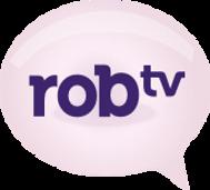 robtv-logo-v2.png