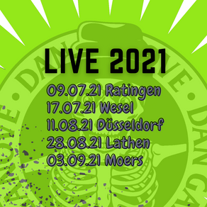 Live 2021
