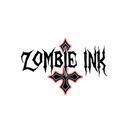 Zombie Ink