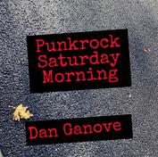 Punkrock Saturday Morning