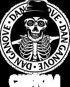 DG Custom Logo.png