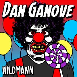 Hildmann (Single)