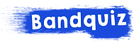 Bandquiz.png