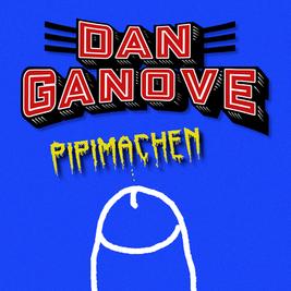 Pipimachen (Single)