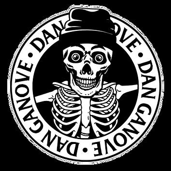 Dan Ganove Logo .png