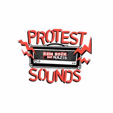 Protest Sounds / Kein Bock auf Nazis