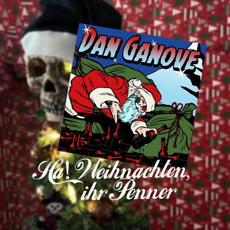 Digitale Christmas EP