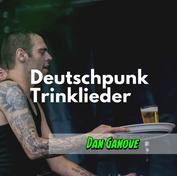 Deutschpunk Trinklieder