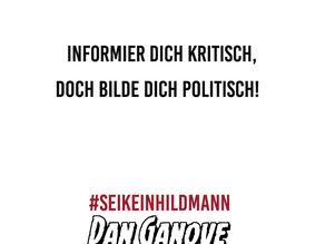 #SEIKEINHILDMANN